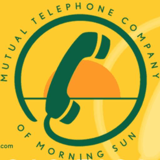 Mutual Telephone